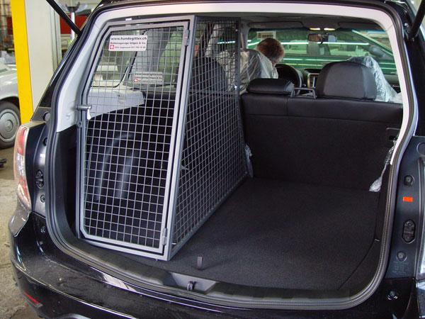 subaru forester jahrgang 2009 gilgenshop. Black Bedroom Furniture Sets. Home Design Ideas